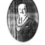 Mr Robert H Old 1930