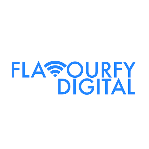 Flavourfy Digital